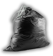 bag of trash 1